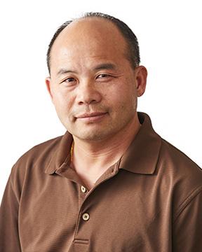 Tony Yang profile photo