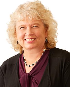 Vickie Baer profile photo