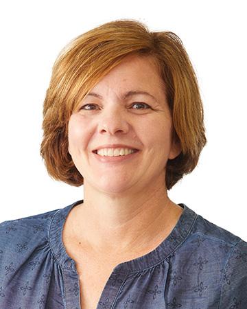 Valerie Krage profile photo