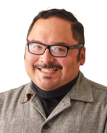 El professor 2019 latino dating