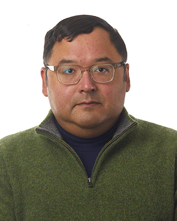 Víctor Macías-González profile photo