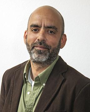 Vivek Pande profile photo