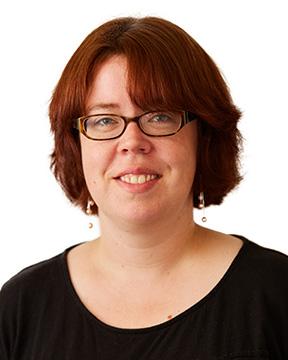 Victoria Rahn profile photo