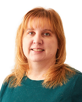 Vicki Twinde-Javner profile photo