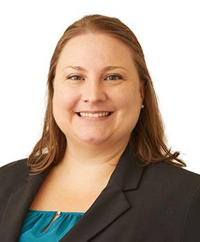 Wendi Bellar profile photo