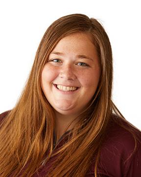 Whitney Burress profile photo