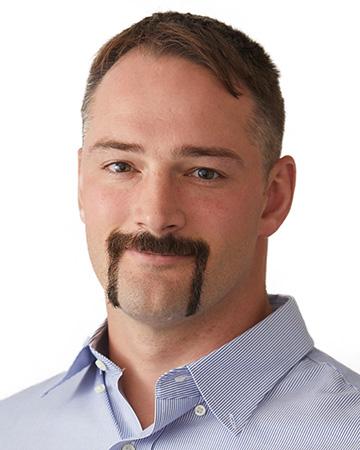 Ward Dobbs profile photo