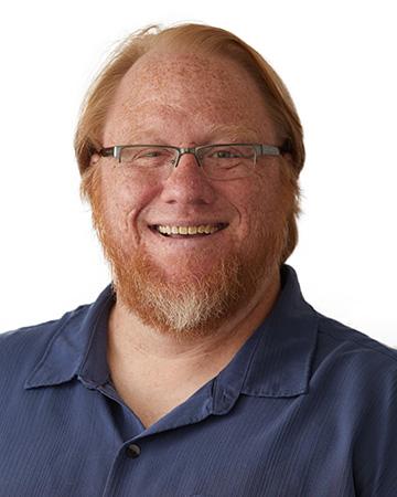 William Garcia profile photo