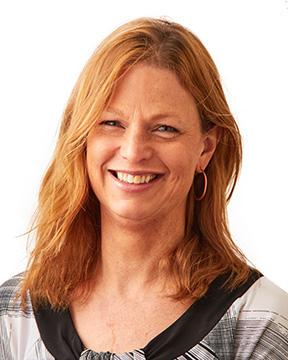 Wendy Holtz-Leith profile photo