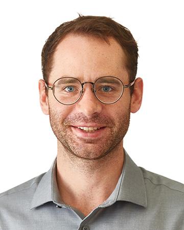 William Mahan profile photo