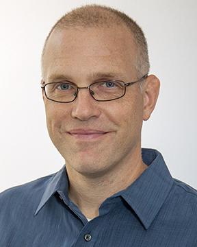 William Stobb profile photo