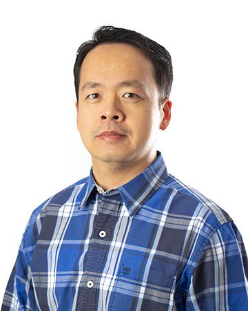 Xinhui Li profile photo