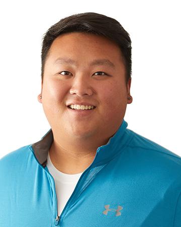 Yee Xiong profile photo