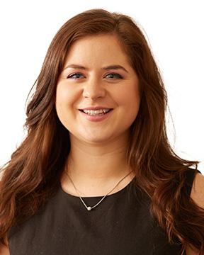 Taylor Zanotti profile photo