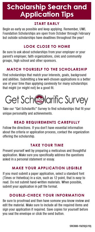 SRC Search and Tips p.1.jpg