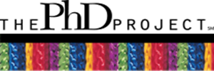 The PhD Project