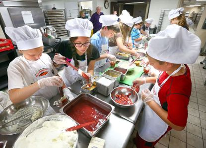 2015-kids-culinary-2-photo