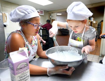 2015-Kids-culinary-photo