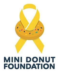 Mini Donut Foundation