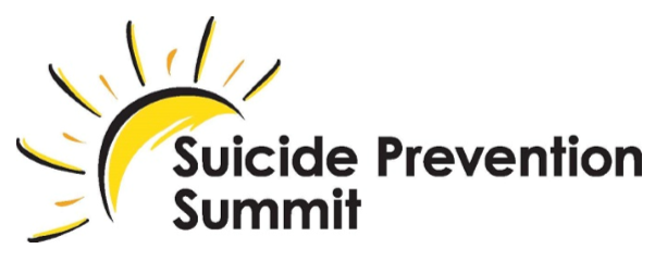 2018 Call For Proposals Suicide Prevention Summit Uw La Crosse