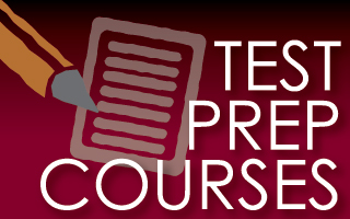 GMAT® – Test prep | UW-La Crosse