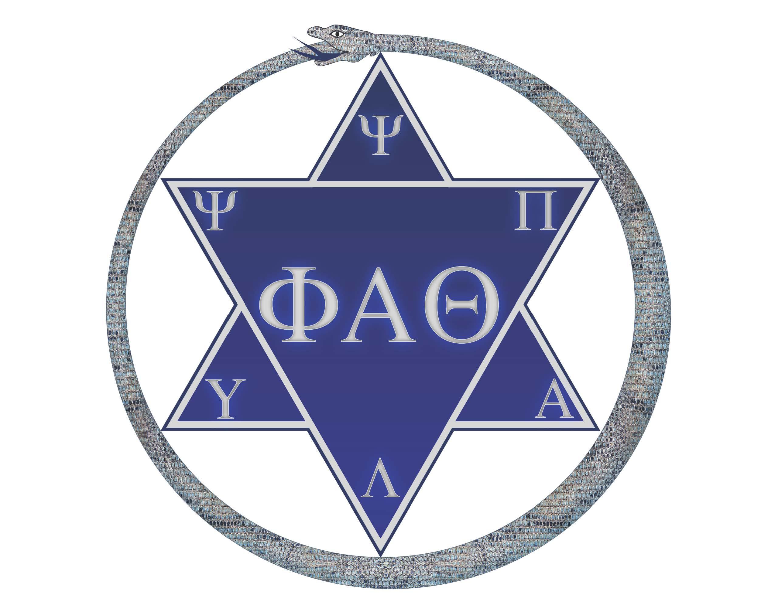 Phi alpha theta history uw la crosse phi alpha theta biocorpaavc Images