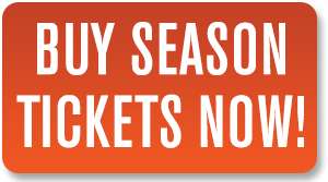 Buy season ticket image