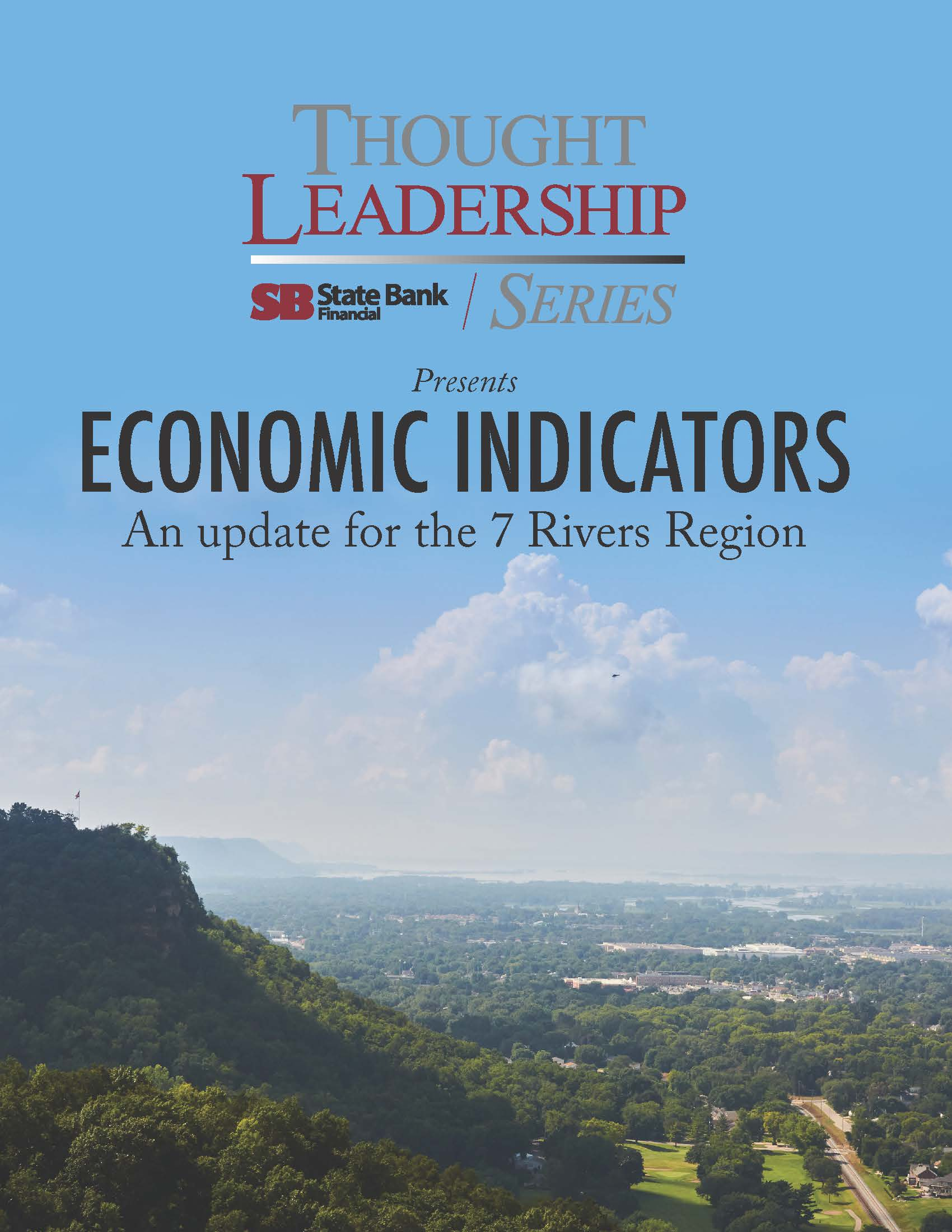 Economic Indicators Logo.jpg