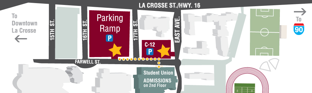 Admissions_parking_map.jpg