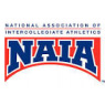 athletics-logo-naia.jpg