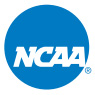 athletics-logo-ncaa.jpg
