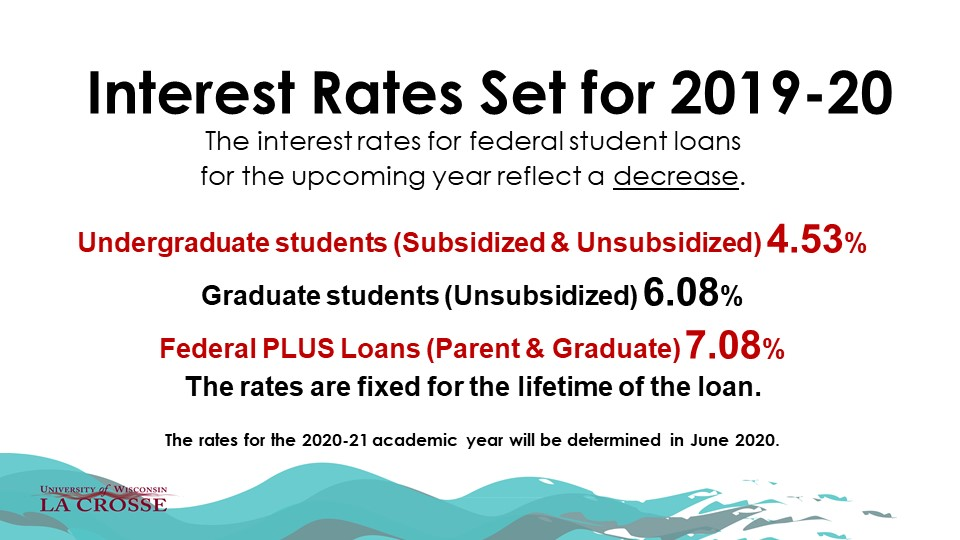 Interest Rates for 19-20 Finalized.jpg