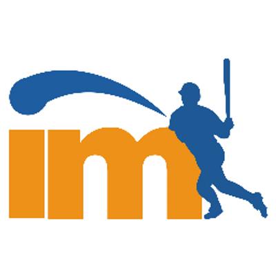 IM Sports Overview - Rec Sports | UW-La Crosse