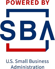 SBA-PoweredBy-small.jpg