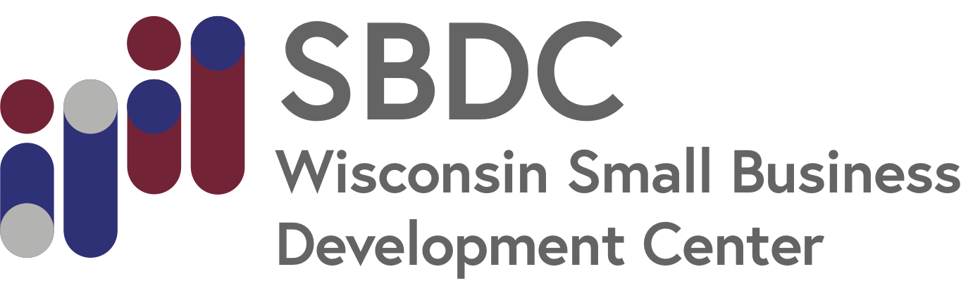SBDC_Logo_Wisconsin Full Name Horizontal CMYK.jpg