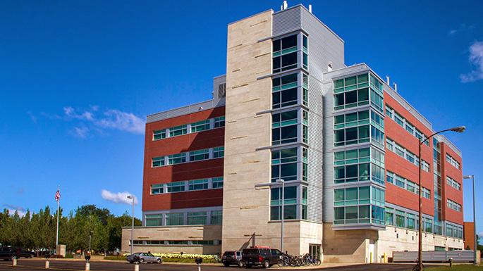 Welcome – Student Health Center | UW-La Crosse