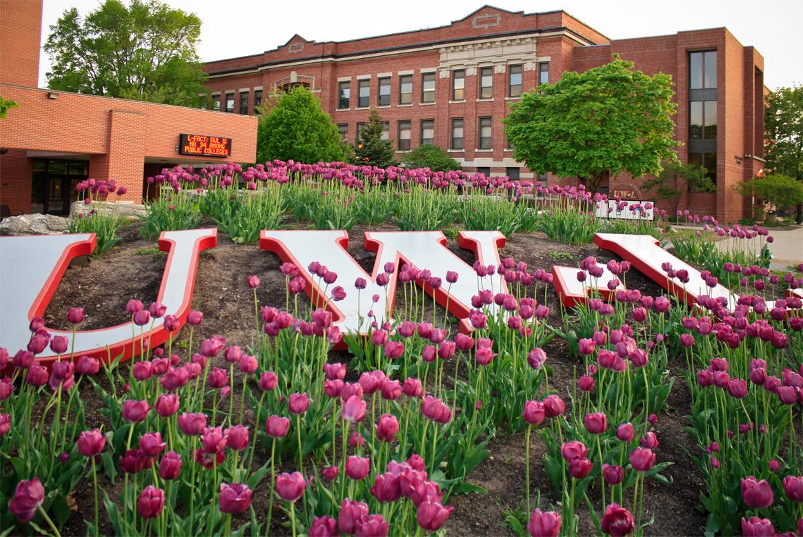 Image result for la crosse wi university