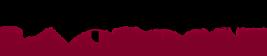UWL logo