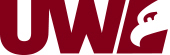 logo-uwl-spirit-mark-maroon logo