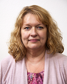 Angela House profile photo