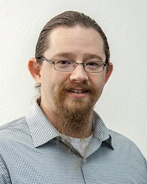 Benjamin Anderson (advisor)