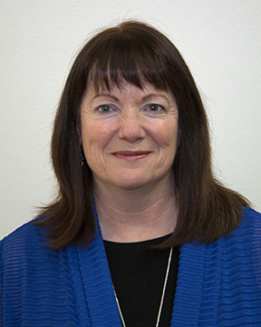 Christine Bakkum profile photo