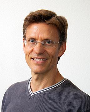 David Profile Photo