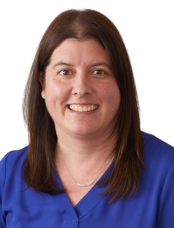 Jo Arney profile photo