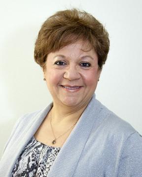 Madeline Holzem profile photo