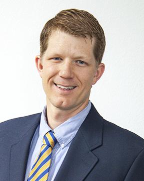 Patrick Grabowski