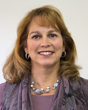 Susan Hengel profile photo