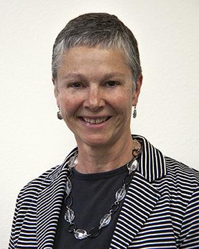 Sandra Keller Profile Photo